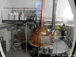 Vinohradsky pivovar