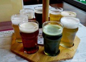 beer_news_1
